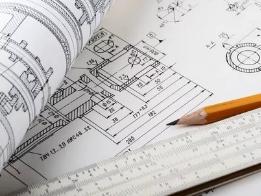 Проектирование бани: выбор ее размеров и внутреннего устройства