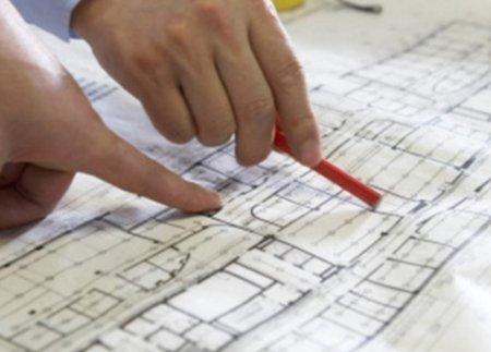 Проектирование дома: подготовительные этапы и особенности