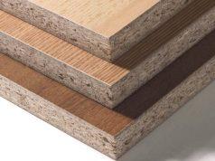 Композитные материалы из древесины