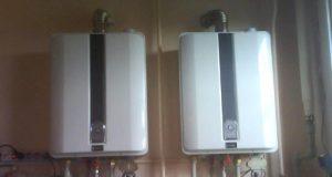 Какой газовый котел выбрать?