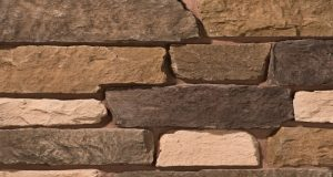 Искусственный камень – выгодная замена природному