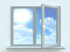 Что важно знать о пластиковых окнах