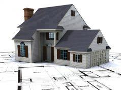 Что учесть при строительстве загородного дома