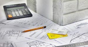 Как рассчитать количество необходимых стройматериалов
