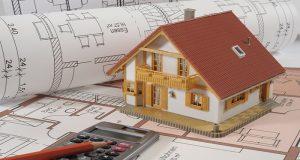 Как происходит строительство дома